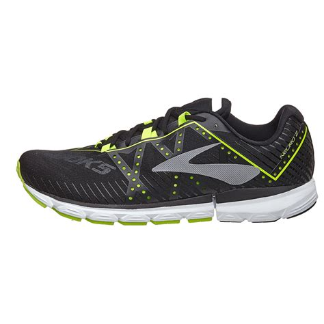 neuro Running Men's Shoes Size