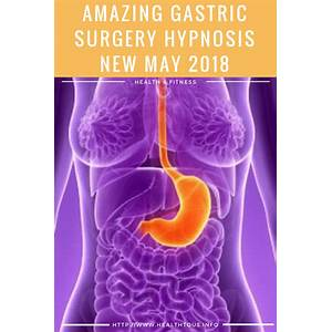 Neuro slimmer system new may 2018 gastric surgery hypnosis guide