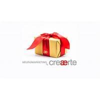 Neuromarketing para navidad inexpensive