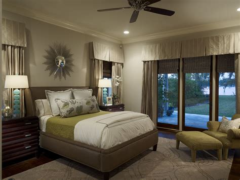 Neutral Bedroom With Pops Of Color Iphone Wallpapers Free Beautiful  HD Wallpapers, Images Over 1000+ [getprihce.gq]