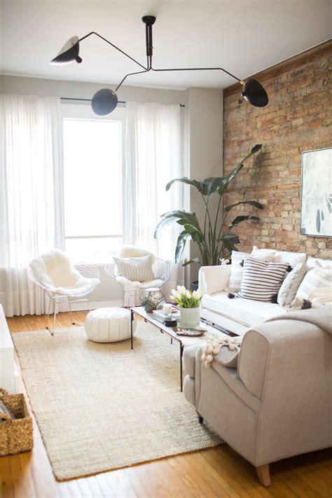 Neutral Home Decor Ideas Home Decorators Catalog Best Ideas of Home Decor and Design [homedecoratorscatalog.us]