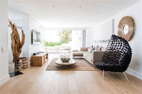Neutral Interiors Make Your Own Beautiful  HD Wallpapers, Images Over 1000+ [ralydesign.ml]