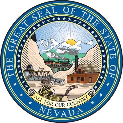 Nevada State Board Of Architecture Math Wallpaper Golden Find Free HD for Desktop [pastnedes.tk]