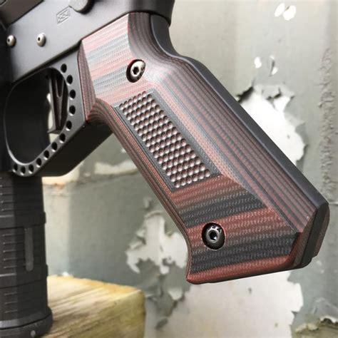 New Ar 15 Pistol Grip