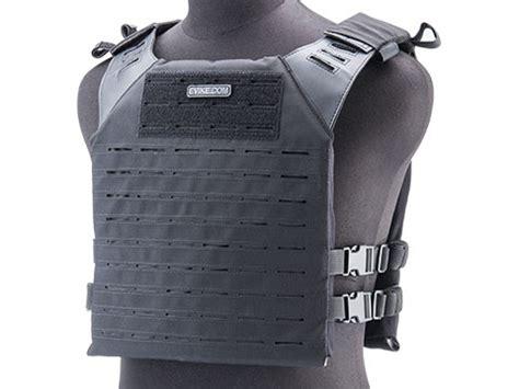 New Arrivals Evike Com