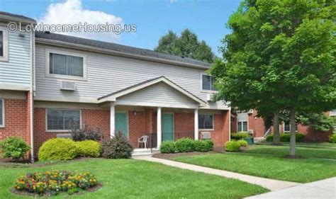 New Brunswick Apartments 33 Commercial Ave Iphone Wallpapers Free Beautiful  HD Wallpapers, Images Over 1000+ [getprihce.gq]
