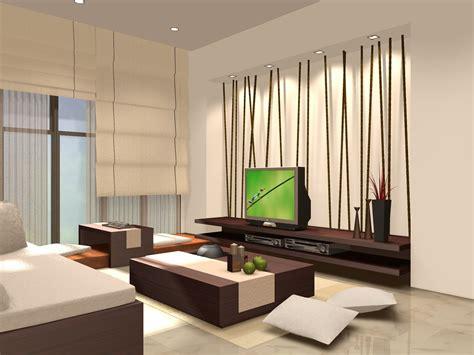 New Design Home Decoration Home Decorators Catalog Best Ideas of Home Decor and Design [homedecoratorscatalog.us]