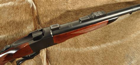 New England Custom Gun - Firearm Restoration Optics