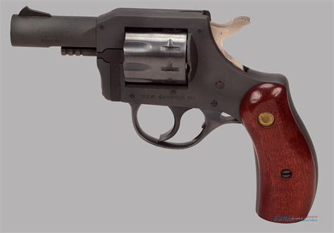 New England Firearms For Sale
