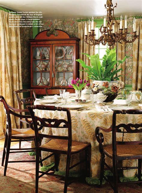 New England Home Decor Home Decorators Catalog Best Ideas of Home Decor and Design [homedecoratorscatalog.us]