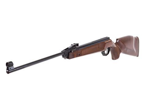 New Feinwerkbau Sport Air Rifle