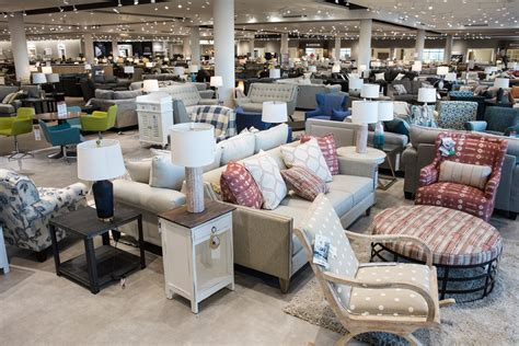 New Furniture Outlet Iphone Wallpapers Free Beautiful  HD Wallpapers, Images Over 1000+ [getprihce.gq]