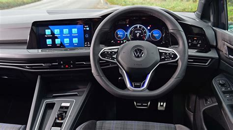 New Golf Interior Make Your Own Beautiful  HD Wallpapers, Images Over 1000+ [ralydesign.ml]