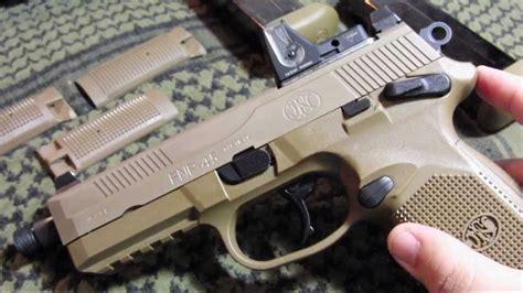 New Gun Store Video