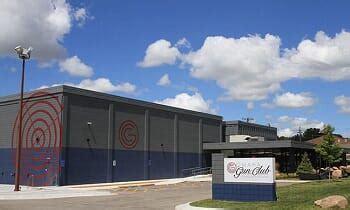 Gun-Store New Gun Store Omaha.
