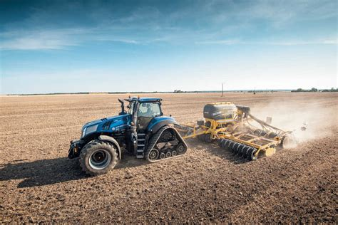 New Holland Pics HD Style Wallpapers Download free beautiful images and photos HD [prarshipsa.tk]