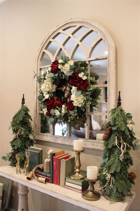 New Home Christmas Decoration Home Decorators Catalog Best Ideas of Home Decor and Design [homedecoratorscatalog.us]