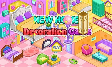 New Home Decoration Game Home Decorators Catalog Best Ideas of Home Decor and Design [homedecoratorscatalog.us]