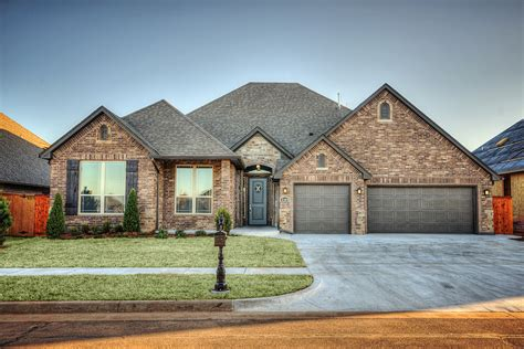New Homes With 3 Car Garage Make Your Own Beautiful  HD Wallpapers, Images Over 1000+ [ralydesign.ml]