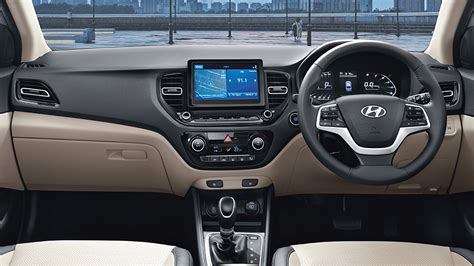 New Hyundai Verna Interior Make Your Own Beautiful  HD Wallpapers, Images Over 1000+ [ralydesign.ml]