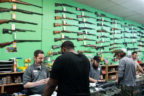 Gun-Store New Jersey Guns Store.