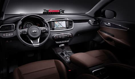New Ka Interior Make Your Own Beautiful  HD Wallpapers, Images Over 1000+ [ralydesign.ml]