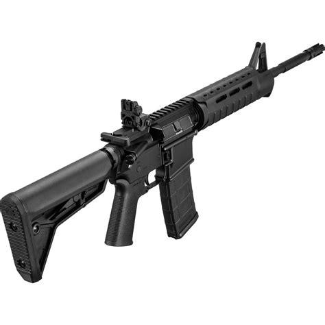 NEW Magpul MOE SL AR-15 Grip