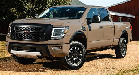 New Nissan Titan Pics HD Wallpapers Download free images and photos [musssic.tk]