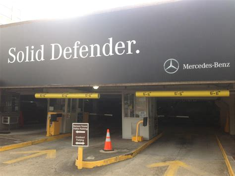 New Orleans Parking Garage Make Your Own Beautiful  HD Wallpapers, Images Over 1000+ [ralydesign.ml]