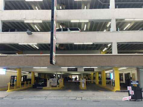 New Orleans Parking Garages Make Your Own Beautiful  HD Wallpapers, Images Over 1000+ [ralydesign.ml]