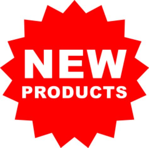New Products - Hornady Manufacturing Inc