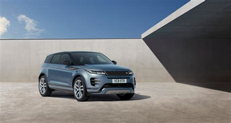 New Range Rover Pics HD Wallpapers Download free images and photos [musssic.tk]