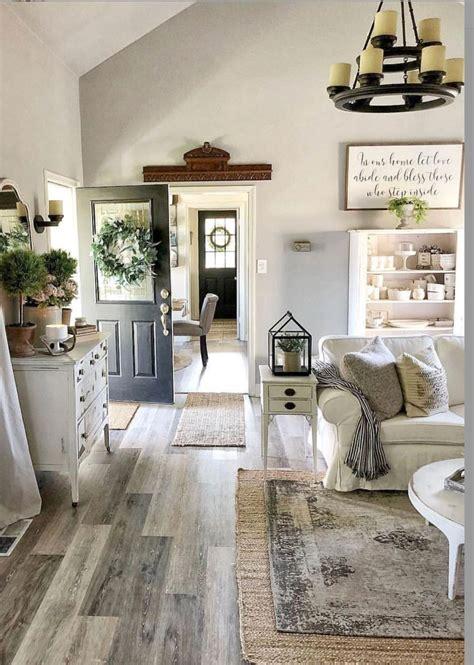 New Style Decoration Home Home Decorators Catalog Best Ideas of Home Decor and Design [homedecoratorscatalog.us]