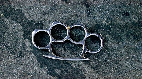 New Texas Self Defense Laws