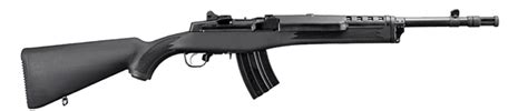 New Used Consignment Ruger Mini Rifles For Immediate Sale