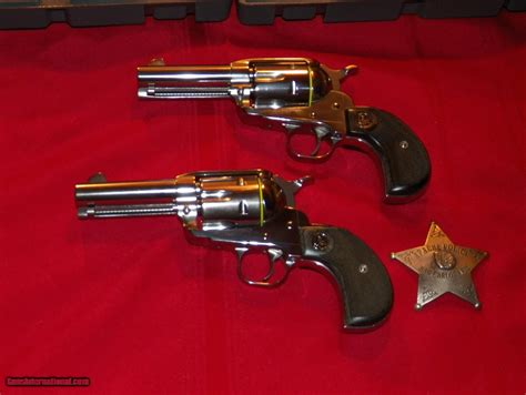 New Vaquero High-Gloss Stainless - Page 2 - Ruger Forum