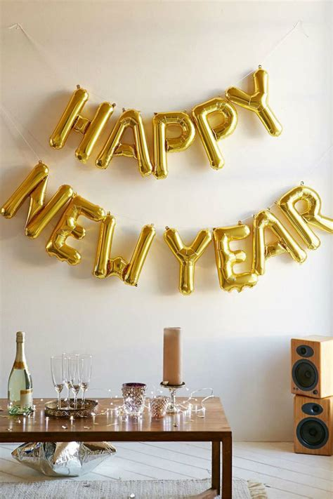 New Year Decoration Ideas For Home Home Decorators Catalog Best Ideas of Home Decor and Design [homedecoratorscatalog.us]