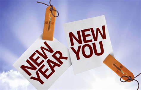 New Year New You - Amazon Com