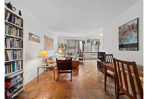 New York Apartment Rentals Math Wallpaper Golden Find Free HD for Desktop [pastnedes.tk]