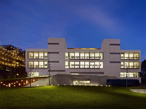 New York Architecture School