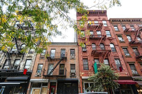 New York City Apartments Math Wallpaper Golden Find Free HD for Desktop [pastnedes.tk]