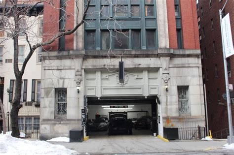 New York Garage Sale Make Your Own Beautiful  HD Wallpapers, Images Over 1000+ [ralydesign.ml]