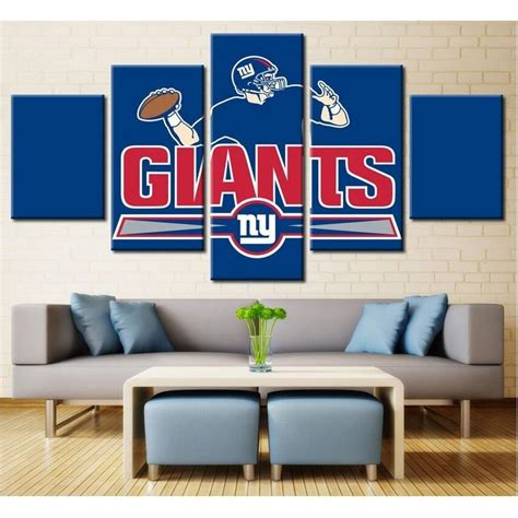 New York Giants Home Decor Home Decorators Catalog Best Ideas of Home Decor and Design [homedecoratorscatalog.us]