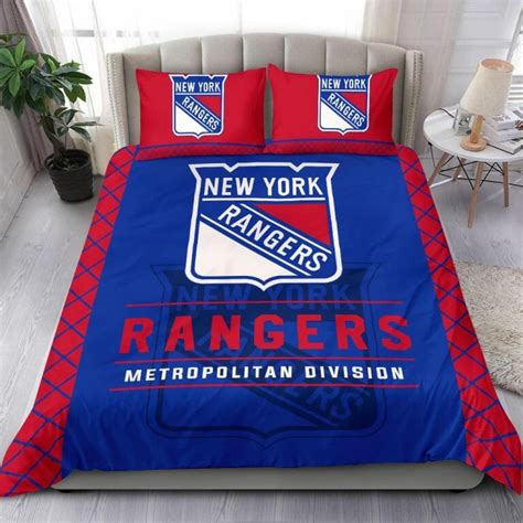 New York Rangers Bedroom Iphone Wallpapers Free Beautiful  HD Wallpapers, Images Over 1000+ [getprihce.gq]