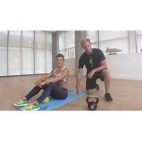 New: aggressive fat loss kettlebell bootcamp workout program promotional code