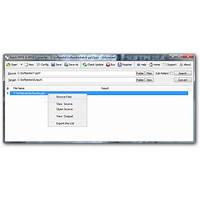 New article submitter software submit to 668 directories! coupons