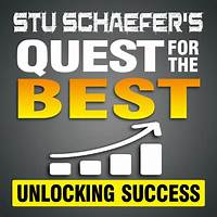 What is the best new body new life: four steps to a new body, life, & future?