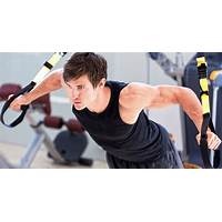 New body new life: four steps to a new body, life, & future tips