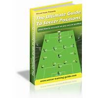 New: deer hunting secrets exposed expert deer hunting for big bucks guides