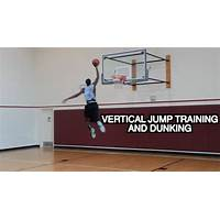 New flying in four vertical jump program from alex maroko (converts guides
